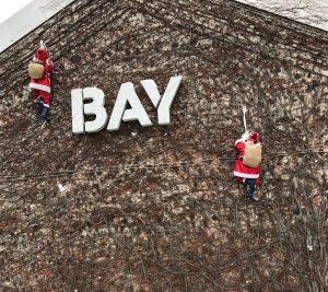 bay_santa